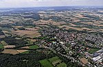 Flug -Nordholz-Hammelburg 2015 by-RaBoe 0639 - Nieheim.jpg