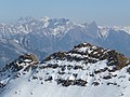 Flumserberg - panoramio (215).jpg