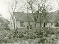 Fogdahuset Hana, Rogaland - Riksantikvaren-T227 01 0156.jpg