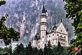 Foggy Day Neuschwanstein Castle (229936735).jpeg
