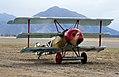 Fokker DR.1 Triplane. (14047564894).jpg