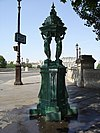 Font Wallace Grd Pont Neuf.jpg