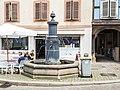 Fontaine, dans la ville de Barr.jpg