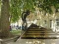 Fontaine jardin de ville.jpg