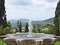 Fontana del Bicchierone (Tivoli) (5872514245).jpg