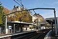Fontenay-aux-Roses gare 5.jpg
