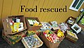 Food rescued from going to the garbage.jpg