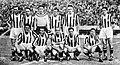 Foot-Ball Club Juventus - June 2, 1935 (edited).jpg