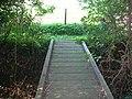 Footbridge - geograph.org.uk - 253408.jpg
