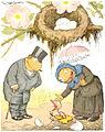 For tidlignedkomst - Premature birth - 1894.jpg