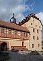 Forchheim Kaiserpfalz 032320.jpg