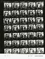 Ford A0101 NLGRF photo contact sheet (1974-08-13)(Gerald Ford Library).jpg