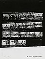 Ford A2687 NLGRF photo contact sheet (1975-01-07)(Gerald Ford Library).jpg