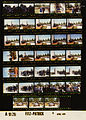 Ford A9129 NLGRF photo contact sheet (1976-04-06)(Gerald Ford Library).jpg