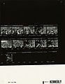 Ford A9229 NLGRF photo contact sheet (1976-04-13)(Gerald Ford Library).jpg