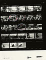 Ford B2844 NLGRF photo contact sheet (1977-01-19)(Gerald Ford Library).jpg