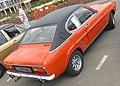 Ford Capri 1600XL (1973) (36253861482).jpg