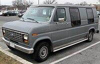 ford motor company wikipedia la enciclopedia libre