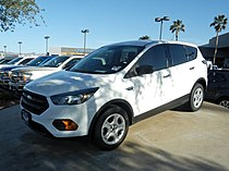 Ford Escape P4220633.jpg