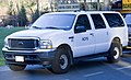 Ford Excursion school bus.jpg