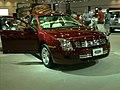Ford Fusion.JPG