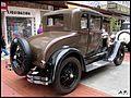 Ford Model A (4599079586).jpg