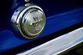 Ford Mustang (9601227029).jpg