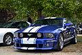 Ford Mustang Roush - Flickr - Alexandre Prévot (10).jpg