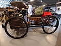 Ford Quadricycle (replica) pic09.JPG