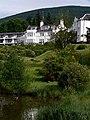 Forest Hills Hotel & Resort, near Altskeith.jpg