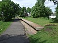 Former Holborn Station - geograph.org.uk - 833295.jpg