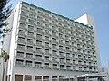 Former Naha Tokyu Hotel.jpg