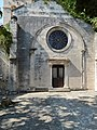 Former St. Mark's Church, Hvar (6583).jpg