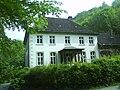 Forsthaus Hirschsprung.jpg