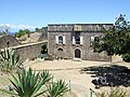 120px-Fort-Napol%C3%A9on-des-Saintes
