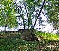 Fort Everdingen Magazijn B2a.jpg