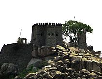 Fort Hill Top.jpg