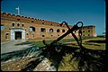 Fort Jefferson at Dry Tortugas National Park, Florida (1aa178db-da5e-4222-82e8-8deff5b9da7d).jpg