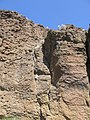 Fort Rock 6 (802726838).jpg
