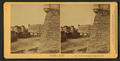 Fort San Marco. St. Augustine, Florida, from Robert N. Dennis collection of stereoscopic views.png