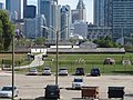 Fort York national historic site, 2015 09 10 (2).JPG - panoramio.jpg