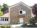 Fort de Charenton - journée du patrimoine 2008 11.JPG