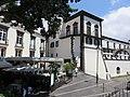 Fortaleza-Palácio de São Lourenço, Funchal, Madeira - IMG 7669.jpg