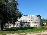 Forte Chievo a Verona - 3.jpg