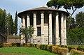 Forum Boarium, Rome (37338564321).jpg