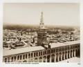 Fotografi från Damaskus - Hallwylska museet - 104271.tif