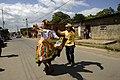 Fotos del baile de negras, Masaya Nicaragua tomada por Maynor Valenzuela.jpg
