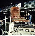 Fotothek df n-34 0000076 Facharbeiter für Gießereitechnik.jpg
