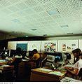 Fotothek df n-35 0000071 Facharbeiter für Satztechnik.jpg