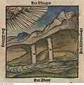 Fotothek df tg 0005537 Bergbau ^ Bergwerk ^ Gangkarte.jpg